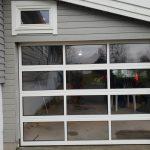 modell_lp_full_window_1